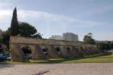 Aqueduto dos Arcos (IIP)