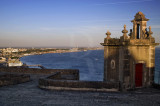 Castelo de São Filipe (MN)