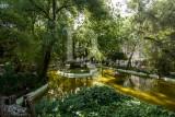 Quinta das Campainhas (MIP)