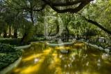 Quinta do Beau-Séjour (MIP)
