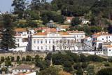 A Câmara Municipal de Alenquer