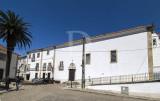 Igreja e Antigo Hospital da Misericórdia de Alenquer