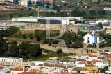Castelo  de Torres Vedras (Imóvel de Interesse Público)