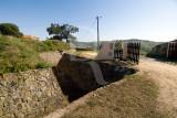 Forte de São Vicente (Imóvel de Interesse Público)