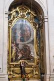 Igreja de Nossa Senhora dos Mártires (IIP)