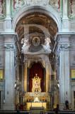 Igreja de Nossa Senhora dos Mártires (Imóvel de Interesse Público)