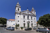 Igreja de Santa Isabel