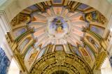 Igreja de N. S. da Assunção (IIP)