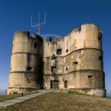 O Paço Fortificado (Francisco de Arruda - c. 1540)