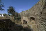 As Muralhas de Evoramonte