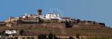 Castelo de Estremoz, Muralhas e Torre de Menagem (MN)