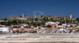 Montemor-o-Velho e o Castelo (Monumento Nacional)