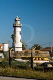 Forte da Barra de Aveiro (Imóvel de Interesse Público)