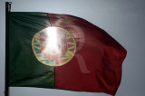 Portugal em Contra-luz