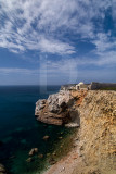 Fortaleza de Belixe (Imóvel de Interesse Público)
