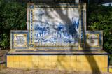 Prisão de Gungunhana
