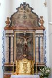 igreja de Nossa Senhora da Luz de Tavira