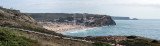 Costa Vicentina - O Melhor do Algarve