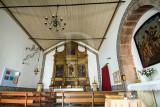 Ermida de Nossa Senhora da Consolação (Homologado - Imóvel de Interesse Público)