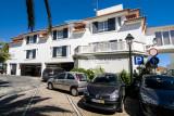 Hotel Albatroz (Interesse Municipal)