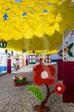 Festa das Flores de Papel