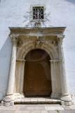 Igreja Matriz de Castanheira do Ribatejo (IIP)