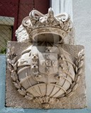 Igreja do Mártir Santo São Sebastião (IIM)