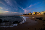 Praias de Santa Cruz