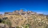 Fortaleza de Juromenha (Imóvel de Interesse Público)