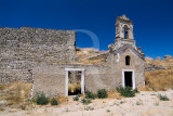 Ruínas das Igrejas da Misericórdia e de São Francisco de Assis