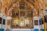 Capela de Nossa Senhora da Boa Nova (MN)
