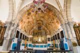 Santuário de Nossa Senhora da Assunção da Boa Nova (MN)