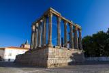 Templo de Diana (MN)