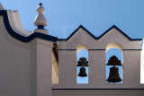 Conjunto Edificado da Igreja da Misericórdia de Messejana (IIP)