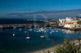 Sines e o Porto de Pesca
