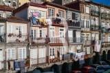 The Windows of Miragaia