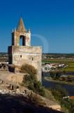 Torre Sineira do Castelo (MN)