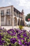 Biblioteca Municipal de Santa Comba Dão (IIP)