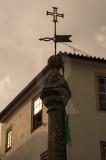Pelourinho de Tondela (IIP)