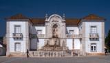 Chafariz Monumental do Palácio dos Arcebispos (IIP)