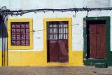 Casas do Montijo