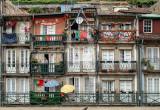 As Janelas do Porto