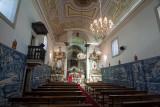 Igreja de São Jorge (Imóvel de Interesse Público)