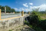 Ponte Romana da Bobadela (Imóvel de Interesse Público)