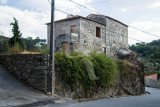 Casa do Penedo (Homologado Interesse Municipal)