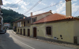 Casa de Brás Garcia Mascarenhas (IIM)