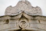 Moinho de Corroios (IIP)