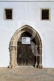 Igreja do Mosteiro de Nossa Senhora das Virtudes (IM)