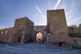 Castelo de Castelo Mendo (Monumento Nacional)