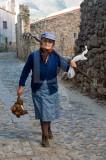 Gente de Linhares